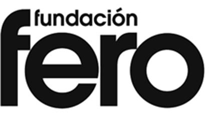 Fundació d'Estudis i Recerca Oncològica (FERO)