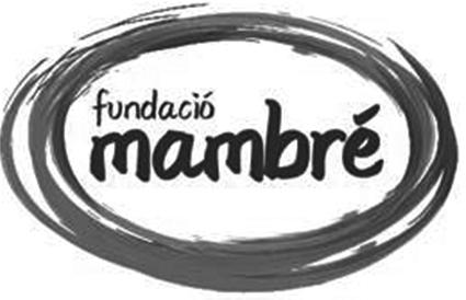 Fundació Mambré