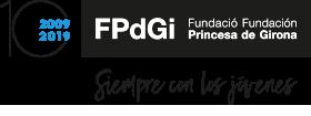 Fundació Princesa de Girona