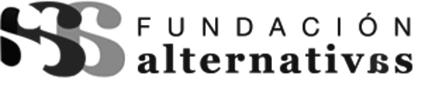 Fundació Alternativas