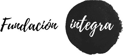 Fundació Integra