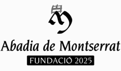 Fundació Abadia de Montserrat 2025